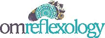 Om Reflexology